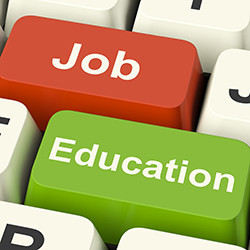 Educational Services & Institutions